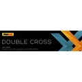 Mark Southworth's Double Cross - Trick