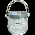 Crystal Mirror Bucket (Watertight) by Ronjo - Trick