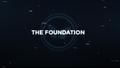 The Foundation by SansMinds - DVD