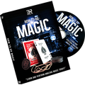How To Do Magic by Eric Ross - DVD