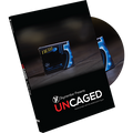 Uncaged by Finix Chan and Skymember - Trick