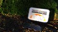 Triad Coins (US Gimmick and Online Video Instructions) by Joshua Jay and Vanishing Inc. - Trick