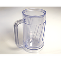 Milk Jug (With Handle) by Mr. Magic - Trick