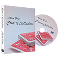 Control Collection by Akira Fujii - DVD