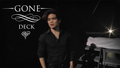 Gone Deck by Shin Lim - Trick