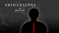 Shinanigens by Shin Lim (Gimmicks and Online Instructions) - Trick