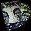Reel Magic Episode 44 (Rob Zabrecky) - DVD