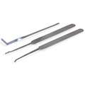 Lock Pick Set by Ronjo - Trick
