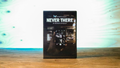 Never There by Morgan Strebler - DVD