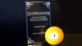 Bamboozlers Vol. 1 by Diamond Jim Tyler - Book