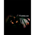 Thread by Adam Burton - Video DOWNLOAD