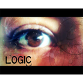LOGIC by Dan Alex - Video DOWNLOAD