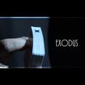 Exodus by Arnel Renegado - Video DOWNLOAD