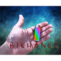 Bikhange by Sandro Loporcaro  - Video DOWNLOAD