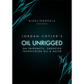 Oil Unrigged by Jordan Cotler and Big Blind Media - video DOWNLOAD