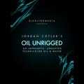 Oil Unrigged by Jordan Cotler and Big Blind Media - video DOWNLOAD