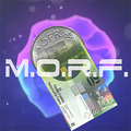M.O.R.F. by Mareli - Video DOWNLOAD