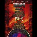 Triumph Vol. 2 (World's Greatest Magic) by L&L Publishing - video DOWNLOAD