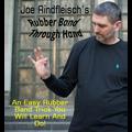 Rubber Band Through Hand by Joe Rindfleisch Video DOWNLOAD