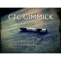 CTC by Thomas Riboulet and Victor Collange  - Video DOWNLOAD