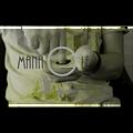 Manhole by Arnel Renegado - Video DOWNLOAD