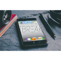 iBreak by Ilyas Seisov - Video DOWNLOAD
