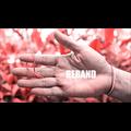 Reband by Arnel Renegado - Video DOWNLOAD