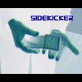 SideKicker by William Lee video DOWNLOAD