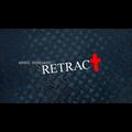 Retract, Write,Vanish,Change,Transfer by Arnel Renegado - Video DOWNLOAD