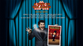 A Trip to The Circus by George Iglesias & Twister Magic - Trick