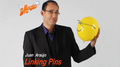 Linking Pins (Portuguese Language Only)by Juan Araújo video DOWNLOAD
