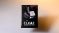 Float (DVD and Gimmick) by SansMinds Creative Lab - DVD