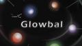 Glowbal 1.75 inch (Blue) single ball by Hsaio Magic - Trick