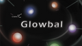 Glowbal 1.75 inch (color changing) single ball by Cigma Magic - Trick