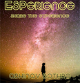 ESPerience by Abhinav Bothra eBook DOWNLOAD
