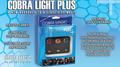 Cobra Light by Cobra Magic - Trick