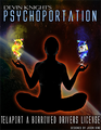 Psychoportation by Devin Knight - Trick