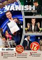 VANISH Magazine October/November 2014 - Mat Franco eBook DOWNLOAD