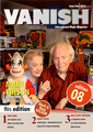 VANISH Magazine June/July 2013 - Mark Wilson eBook DOWNLOAD