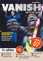 VANISH Magazine April/May 2013 - Alan Watson eBook DOWNLOAD