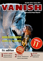 VANISH Magazine December 2013/January 2014 - Aurélia Thiérrée eBook DOWNLOAD