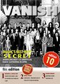 VANISH Magazine October/November 2013 - Hal Myers North Korea Visit eBook DOWNLOAD