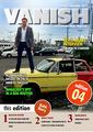 VANISH Magazine October/November 2012 - Keith Barry eBook DOWNLOAD