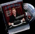 Flourishes by Rich Ferguson - DVD