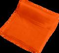 Silk 6 inch (Orange) Magic by Gosh - Trick