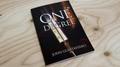 One Degree (Soft Cover) by John Guastaferro and Vanishing Inc. - Book