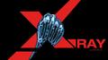 X-RAY by Rasmus Magic - Trick