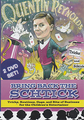 Bring Back the Schtick (2 DVD Set) by Quentin Reynolds - DVD