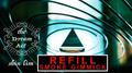 Dream Act - Smoke Gimmick - by Shin Lim - Trick