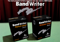 Vernet Band Writer (Grease) - Trick
